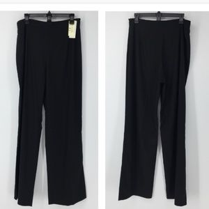 Austin Reed Pants Jumpsuits New With Tags Slacks Pants Career Wear Poshmark